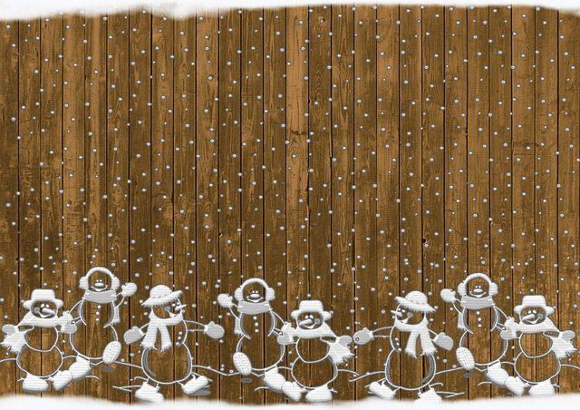 christmas-193728_640