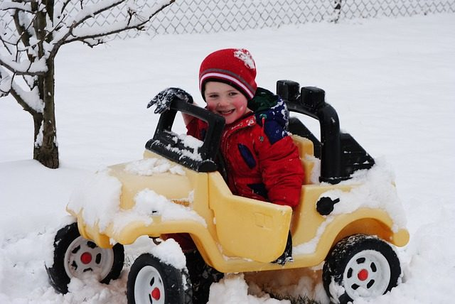 snow-170131_640